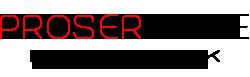 proser-site-logo